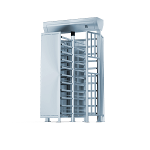 full-height-turnstile-BA3-1-S_gastop