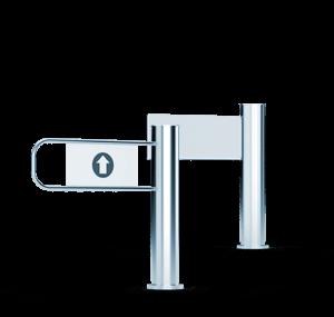 swing gates GR1